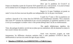 bulletin N2 covid-19 - Copie_Page_1