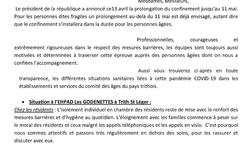 bulletin N3 covid-19 -_Page_1